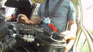 preview picture of video 'GoPro HD heli Ronde van België.mov'
