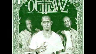 Outlawz - Killuminati 2K10