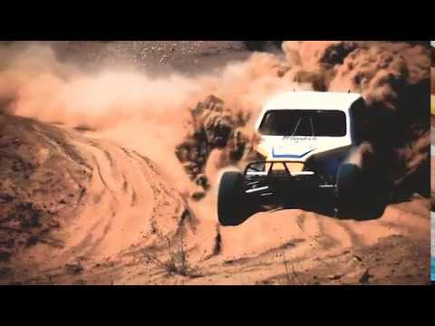 High Performance Off-Road Driving Adventure Ensenada & Cabo 949.635.2292