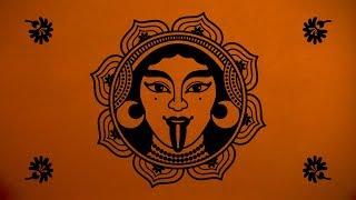 KAZKA — ГРАЙ [OFFICIAL AUDIO] #NIRVANA