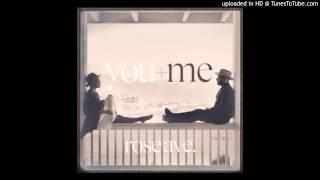 No Ordinary Love - You+Me
