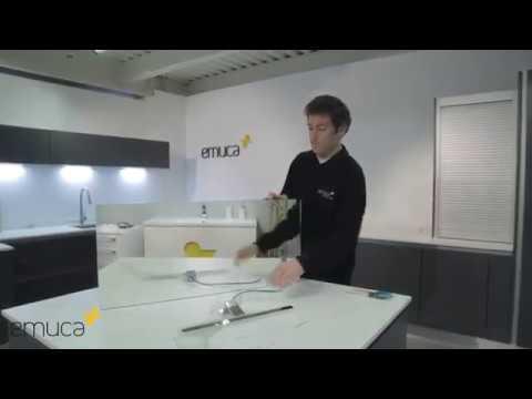 Lampade a Led per bagno