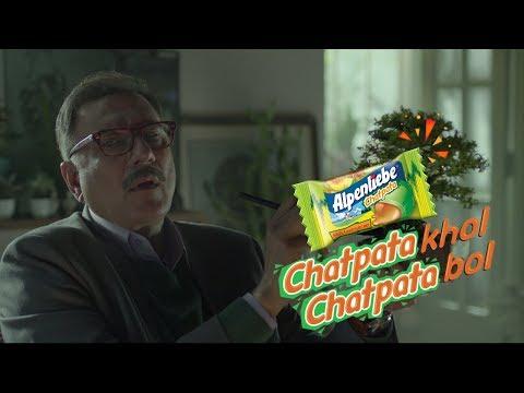 Chatpata Khol Chatpata Bol