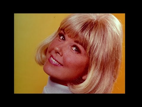 Doris Day, whose wholesome screen presence stood for a time of innocence in '60s films, has died, her foundation says. She was 97. (May 13)