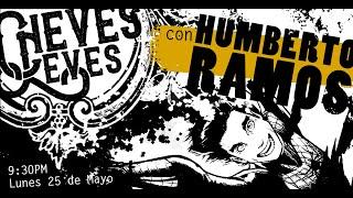 HUMBERTO RAMOS / Spiderman & Marvel