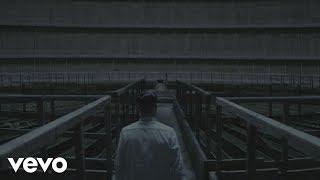 Loïc Nottet - Rhythm Inside