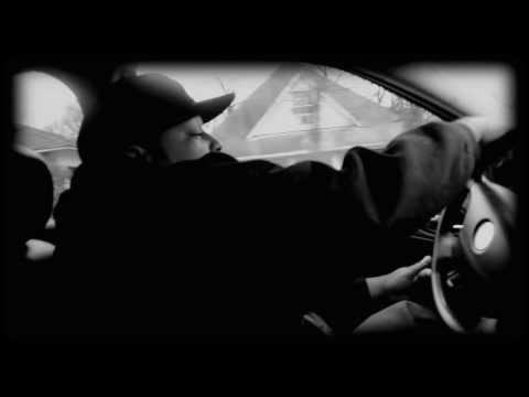 "BOGARD SKRILLA - ""NINA INDA CAR"""