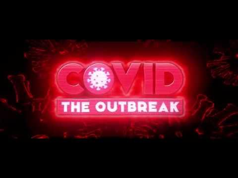 Trailer de COVID: The Outbreak