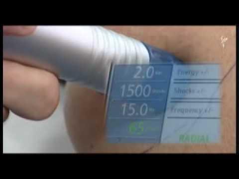 Der Rechner der Berechnung der Kalorien für die Abmagerung je nach dem Alter