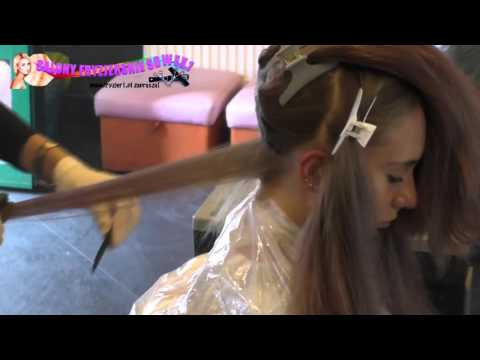 Włosy wypadają podczas laktacji forum