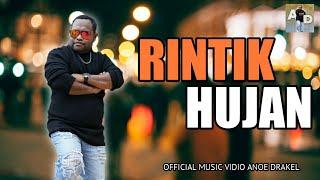 Download lagu Anoe Drakel Rintik Hujan Mp3