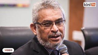 Khalid anggap belanjawan banyak kekurangan kerana PN sangka akan darurat