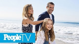 Giada De Laurentiis On Finding Love Again After Divorce: Shes Smiling More Than Ever   PeopleTV