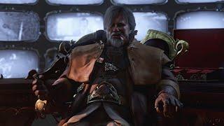 Co-op Commander: Mengsk