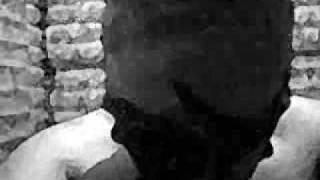 Video Vibroeregma