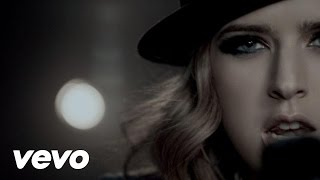 ZZ Ward - Put the Gun Down