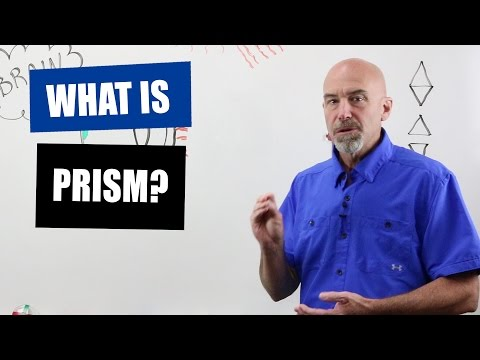 Optician Training: What Is Prism? - YouTube