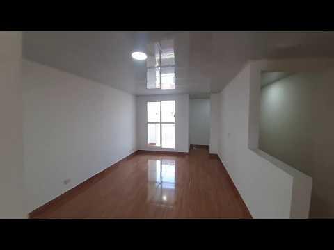 Casas, Alquiler, Jamundí - $600.000