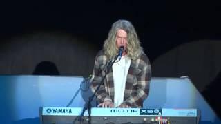 "38 SPECIAL(LIVE VIDEO CLIP)- ""SECOND CHANCE""(LYRICS)"