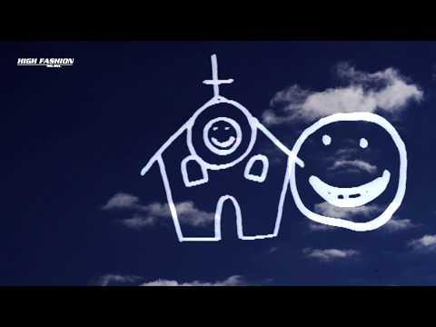 D.H.S. - House Of God (Funkerman Remix)