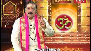 Can Tulasikota In Front Of House | Dharma Sandehalu - Episode 467_Part 2