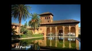 Itzhak Perlman - Sarasate, Spanish Dances op.22 no.1 Romanza Andaluza