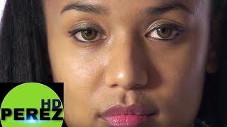 NEW NAIJA AFROBEAT VIDEO MIX | MAY 2018 | DJ PEREZ | DAVIDO | TEKNO