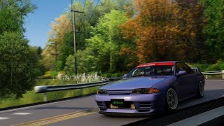 assetto corsa drift track mods - मुफ्त ऑनलाइन