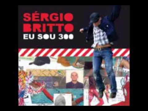 Música já dizia Rogério Duarte