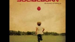 Socialburn - The Beauty Of Letting Go (Full Album)