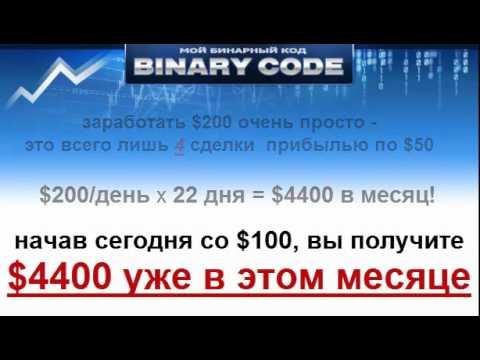 Советник для бинарных опционов iq option скачать бесплатно