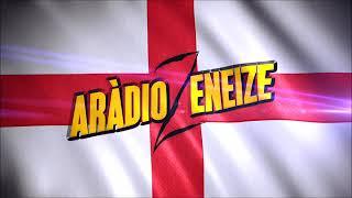 Aràdio Zeneize 🏴 Matteo Merli - A Violetta di caroggi