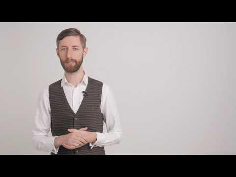 Rs strategija dvejetainių parinkčių vaizdo įraše