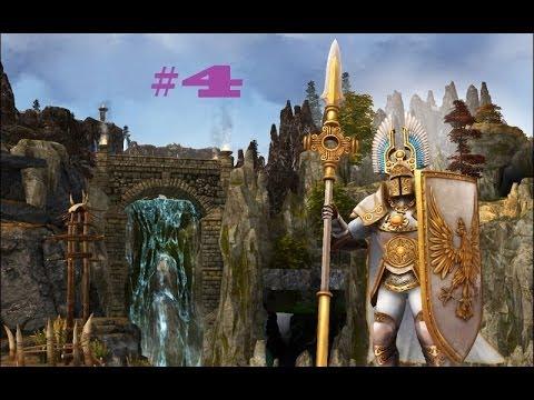 Патчи для игры герои магии и меча 5