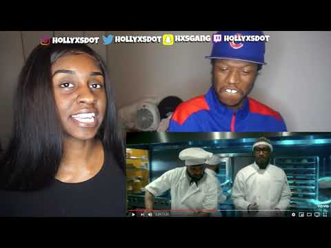 DRAKE, FUTURE 🐐's!!! Future - Life Is Good (Official Music Video) ft. Drake REACTION
