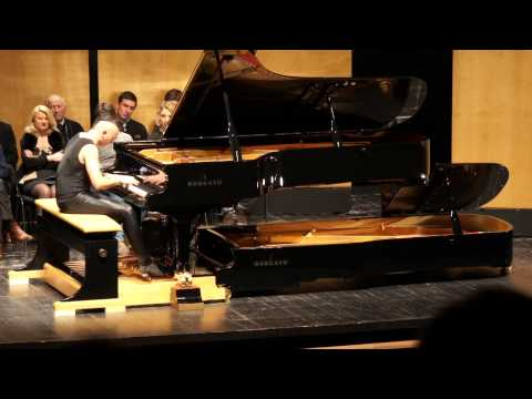 Live Concert | Sabrina carpenter, Sabrina, The vamps