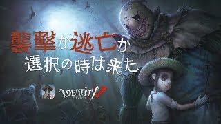 で ゲーム オンライン できる 【PS4】新作あり!人気のMMORPGおすすめオンラインゲーム