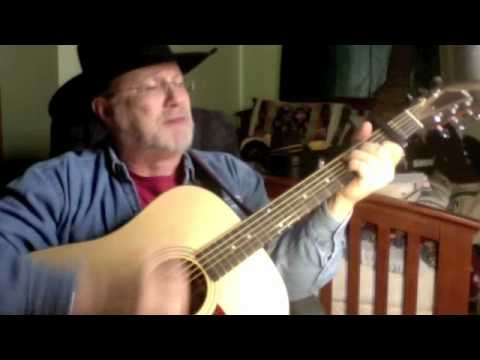 how to play el paso by marty robbins on guitar