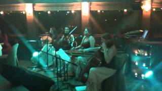 Nill Müzik Bayan Fasıl Grubu