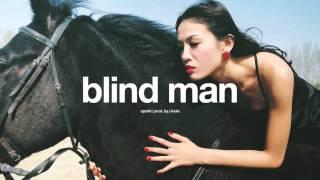 The internet girl official video ft kaytranada most popular xavier omr spzrkt blind man w lyrics stopboris Images