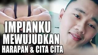 Download Video Aku Di DIGITUIN Cowok Kekar Yang Kenalan Di Tempat olah raga.. ( vidgram bukan mak beti & maell lee) MP3 3GP MP4