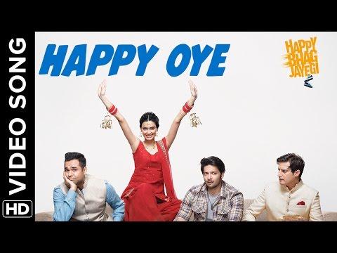 Happy Oye  Diana