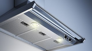 Top 10 Best Range Hood 2020
