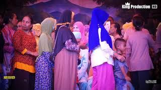 Penganten Baru - Sandiwara Aneka Tunggal Desa Karanganyar Kandanghaur Indramayu