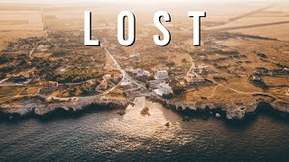 LOST MY DRONE IN THE 's What I Did Wrong