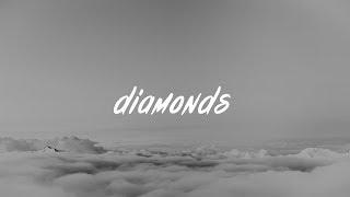 Noah North - diamonds (Prod. SRNO)