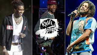 Young Thug - The London Ringtone |Download Now|