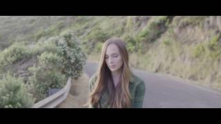 Gretta Ray   Drive (Official Video)