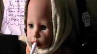 Dolly Parton~Baby Sister