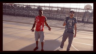 Usual Suspects Billy x Montell O'Dell x Jay R Barz- Scorin (Official Video) (So Official Films)